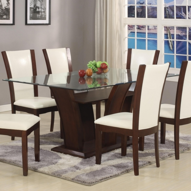 Best Rectangle Kitchen Table And Chairs Pictures