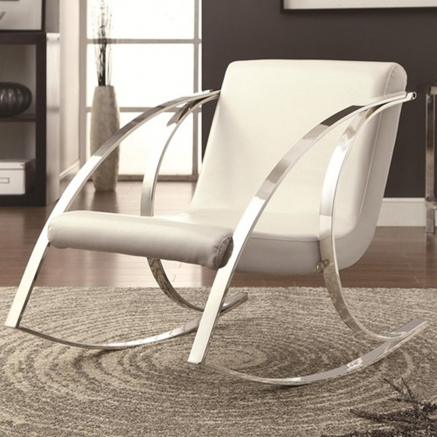 Best Rocking Accent Chairs Photo