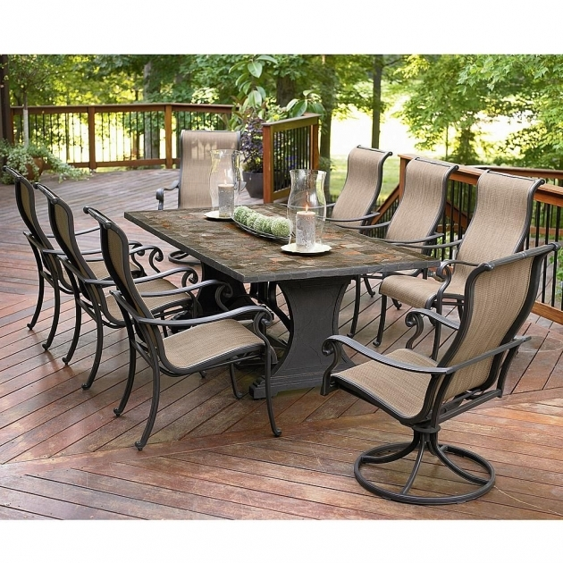Best Sears Patio Chairs Image