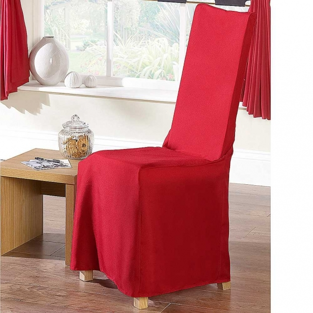 Best Seat Covers For Kitchen Chairs Picture