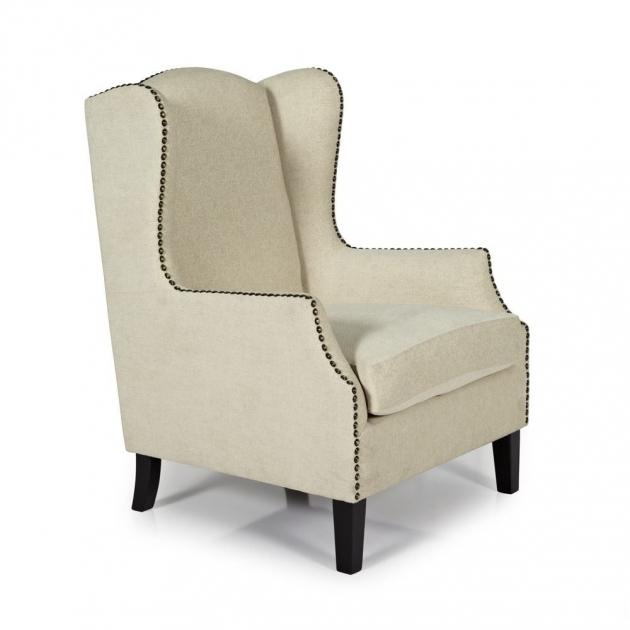 Best Studded Accent Chair Pics