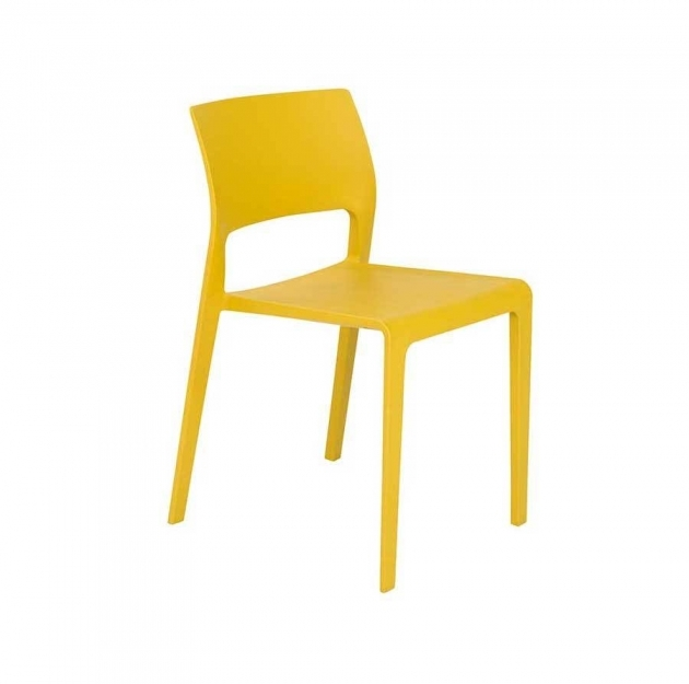 Best Yellow And White Accent Chairs Pics
