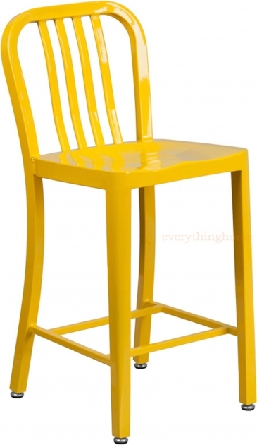 Best Yellow Patio Chairs Ideas