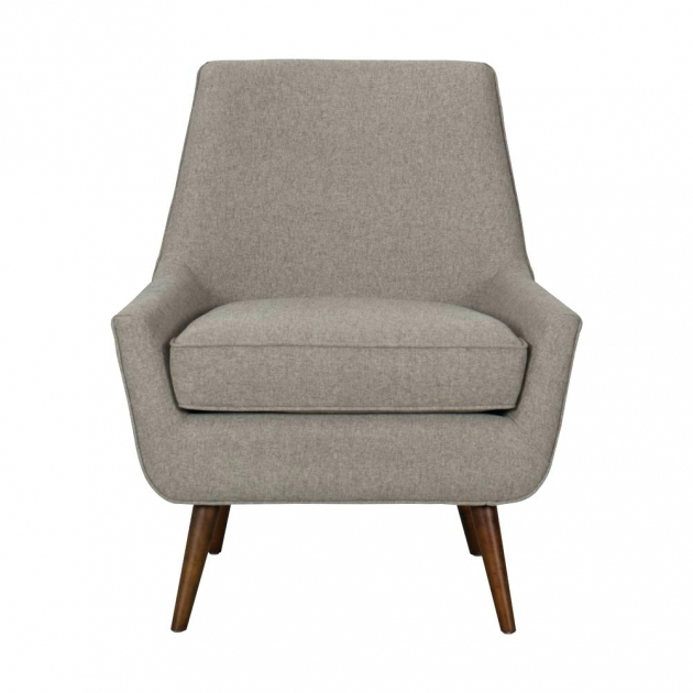Classy Accent Chairs At Target Ideas