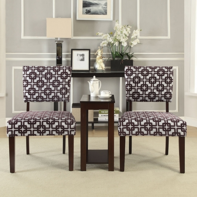 Classy Accent Chairs For Office Photos