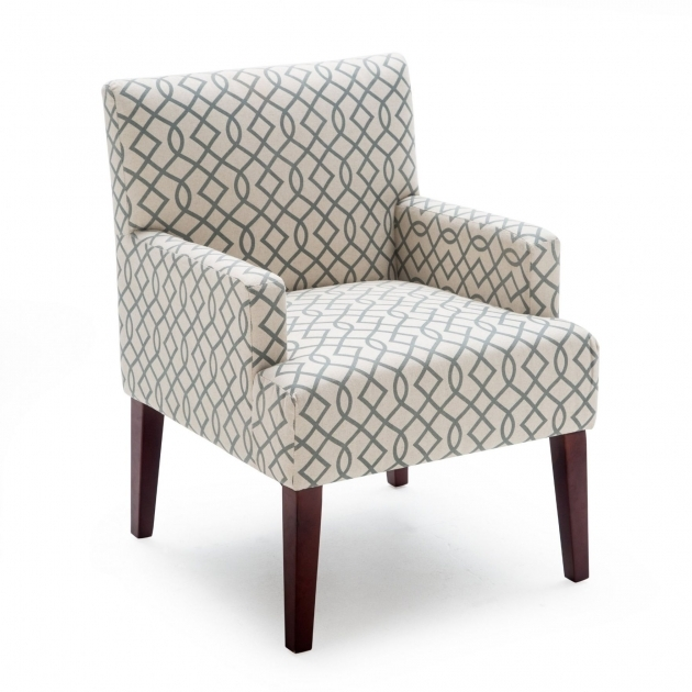 Classy Accent Chairs Under 200 Photo