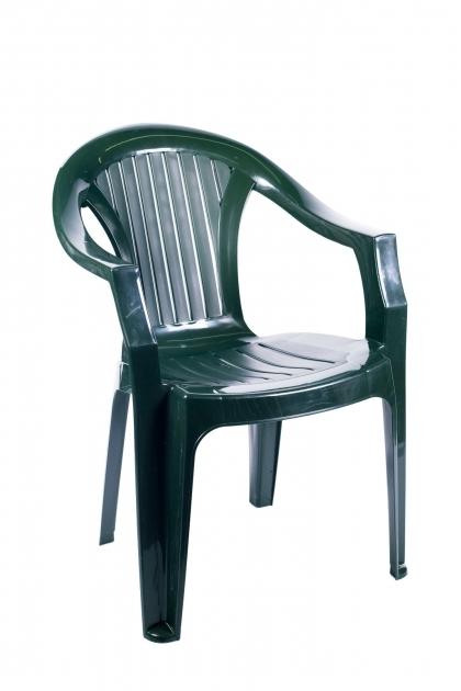 Classy Cheap Plastic Patio Chairs Photos