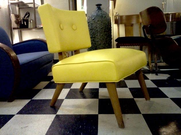 Classy Hd Designs Morrison Accent Chair Ideas