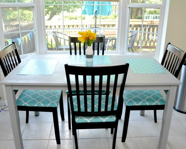 Classy Heavy Duty Kitchen Chairs Picture