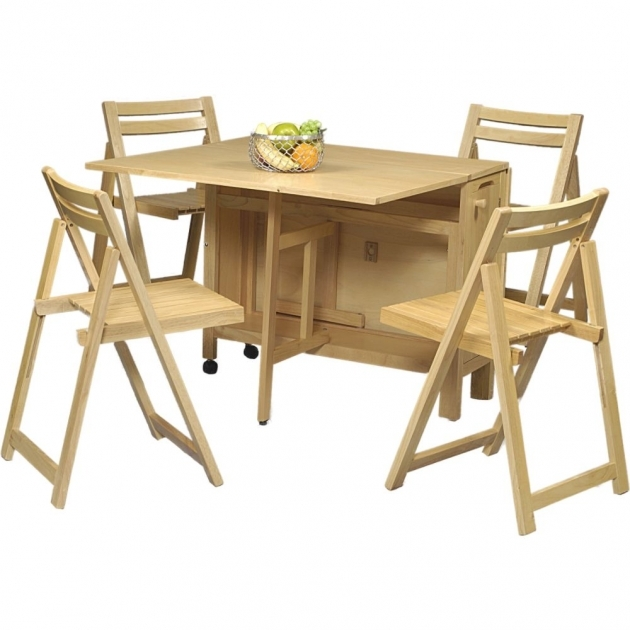 Classy Kmart Kitchen Table And Chairs Pictures