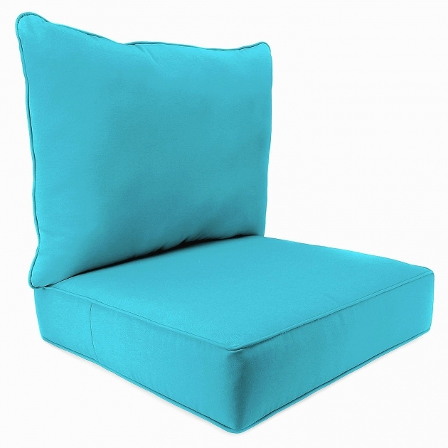 Classy Replacement Cushions For Patio Chairs Images
