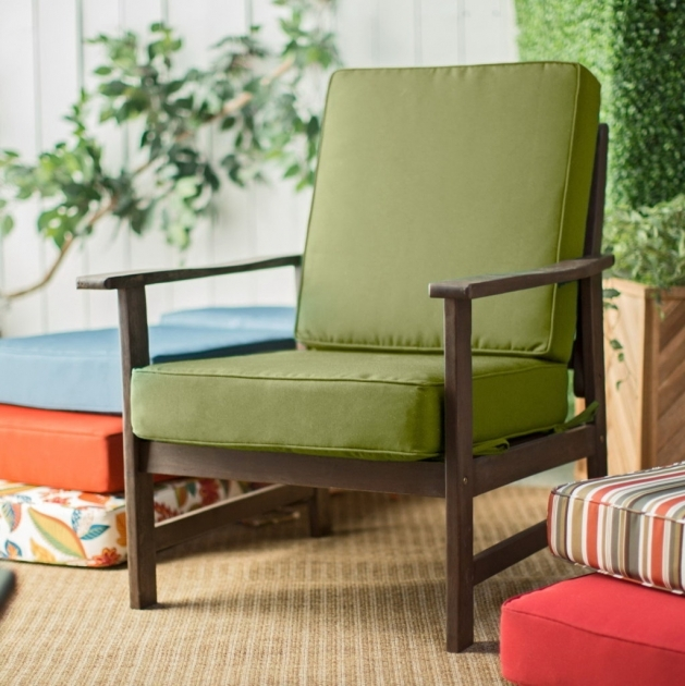 Classy Replacement Cushions For Patio Chairs Pictures