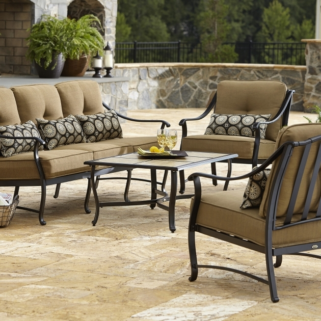 Classy Sears Patio Chairs Ideas