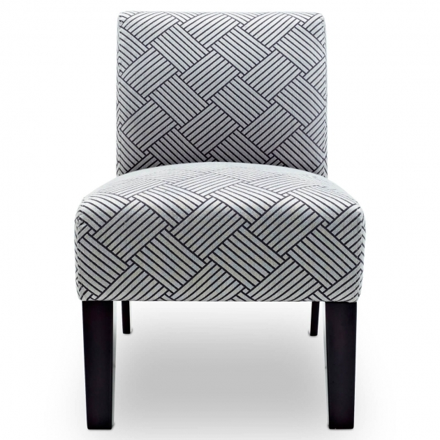 Contemporary Accent Chairs Under $200 Photo