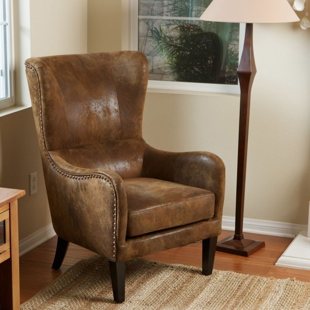 Contemporary Armless Accent Chair Slipcover Pictures