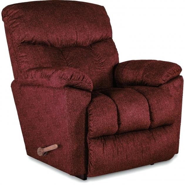 Contemporary Hd Designs Morrison Accent Chair Pic