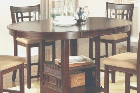 Heavy Duty Kitchen Chairs