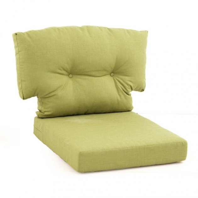 Contemporary Home Depot Patio Chair Cushions Photos