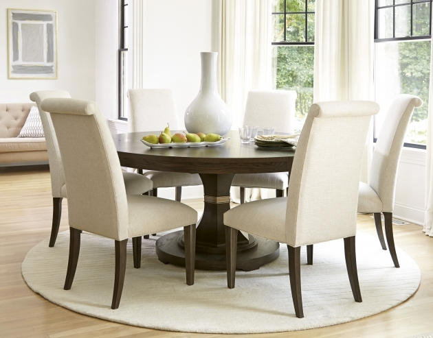 Contemporary Kitchen Table And Chairs With Wheels Pics