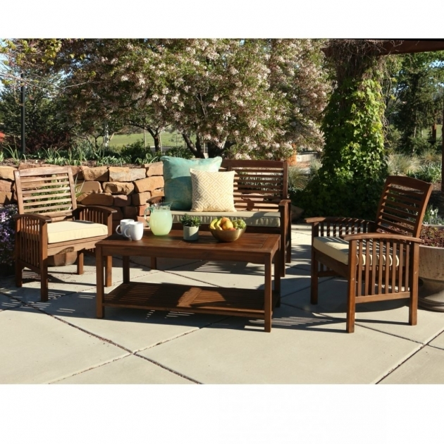 Contemporary Kohl's Patio Chairs Pics