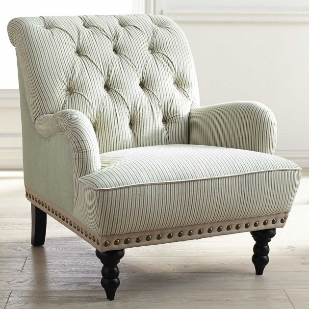 Contemporary Pier One Accent Chairs Pic