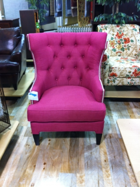 Elegant Accent Chairs Home Goods Pics