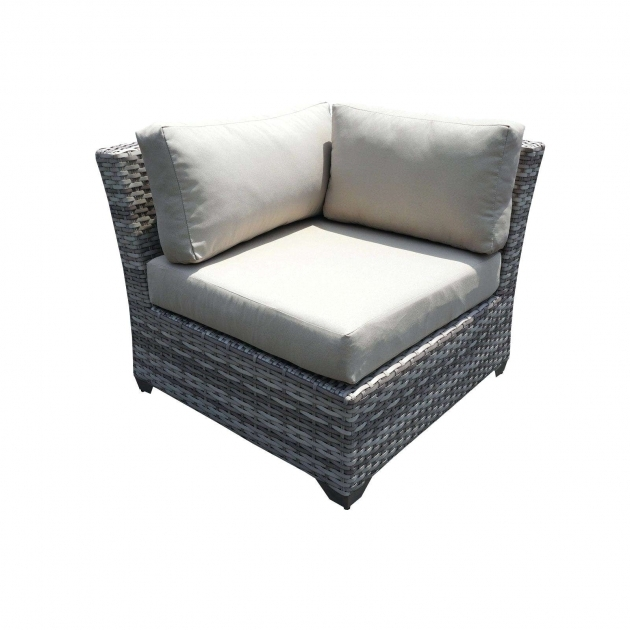 Elegant Kohls Patio Chairs Ideas