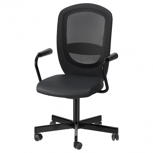 Elegant Office Max Office Chairs Ideas