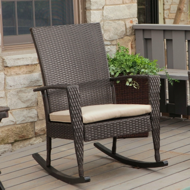 Elegant Oversized Patio Chairs Images