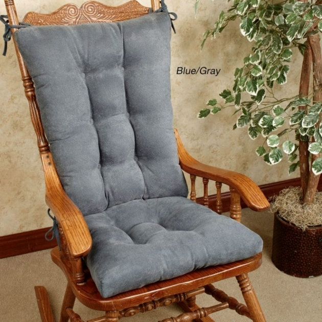 Elegant Replacement Patio Chair Cushions Sale Pic