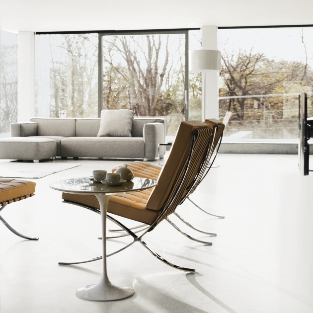 Elegant Sears Accent Chairs Image