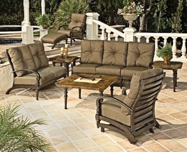 Elegant Sears Patio Chairs Pictures