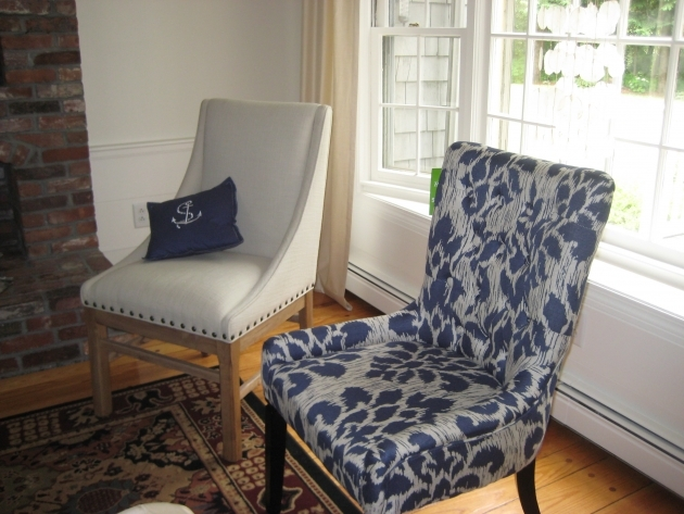 Fantastic Accent Chairs Home Goods Photos