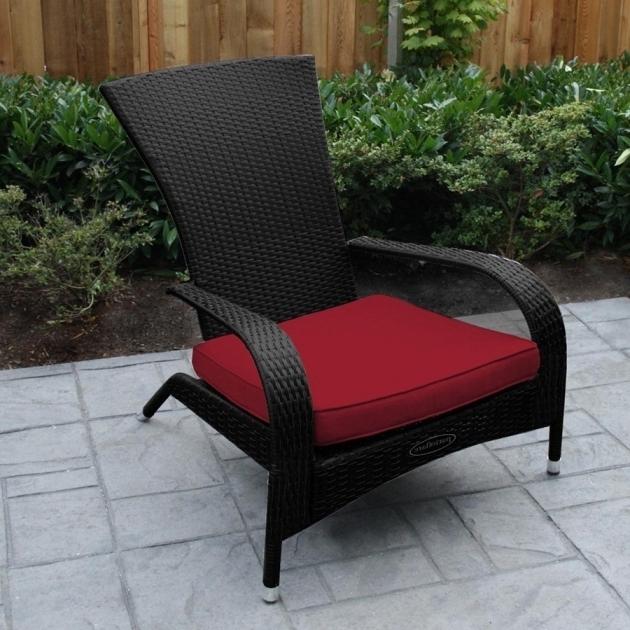 Fantastic Big Lots Patio Chairs Photo