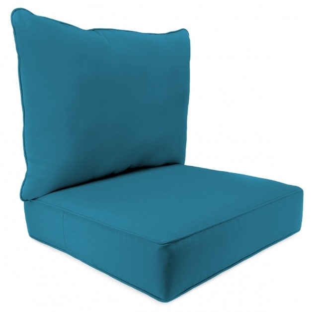Fantastic Deep Seat Patio Chair Cushions Picture