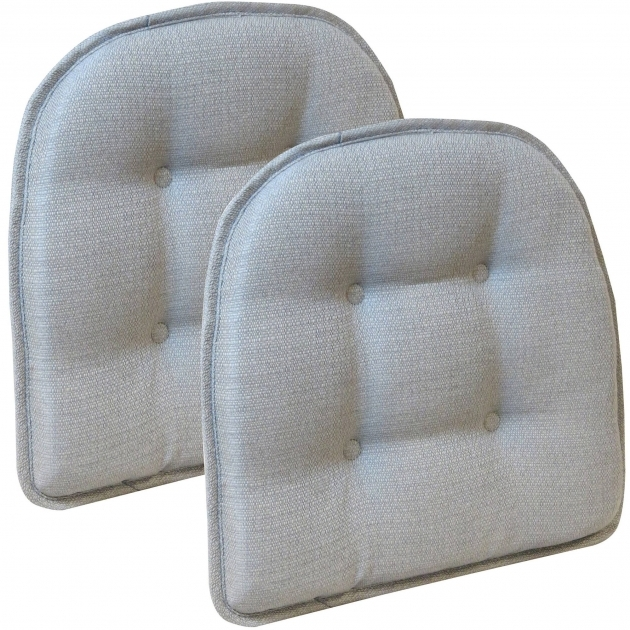 Fantastic Kitchen Chair Cushions Non Slip Ideas
