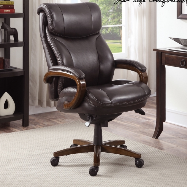 Fantastic La Z Boy Office Chair Ideas