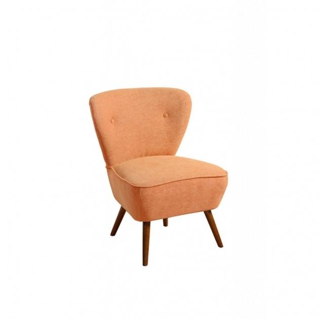 Fantastic Rust Accent Chair Pics