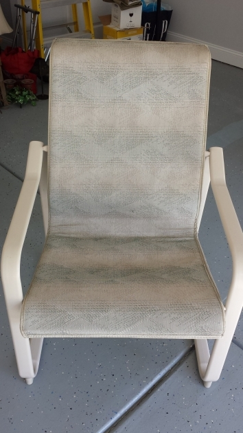 Fantastic Samsonite Patio Chair Replacement Parts Photos