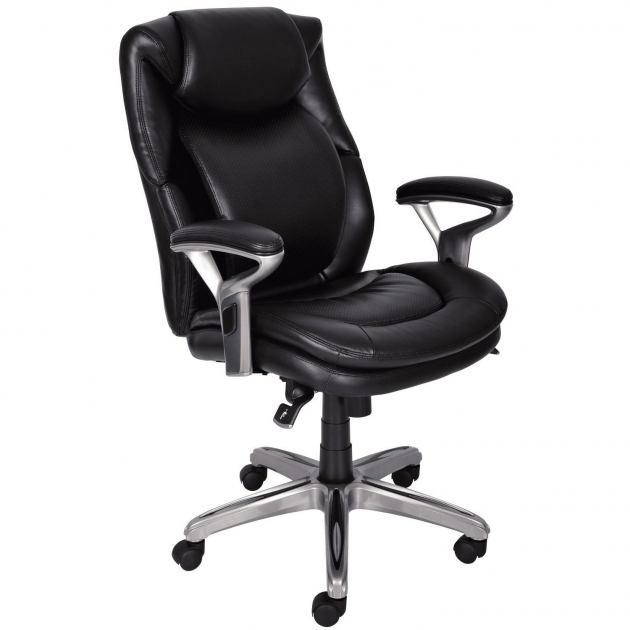 Fantastic Serta Office Chairs Photos