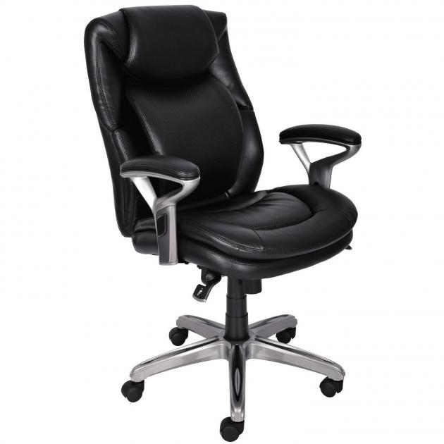 Fantastic Serta Office Chairs Photos