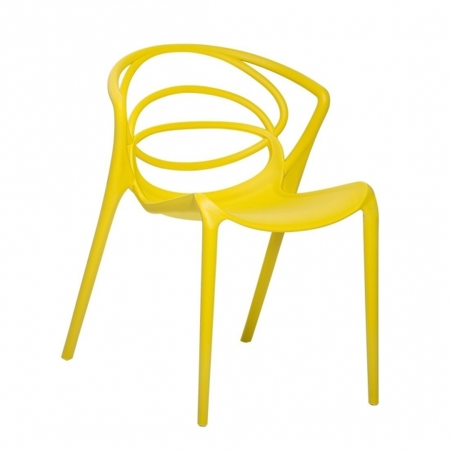 Fantastic Yellow Patio Chairs Pics