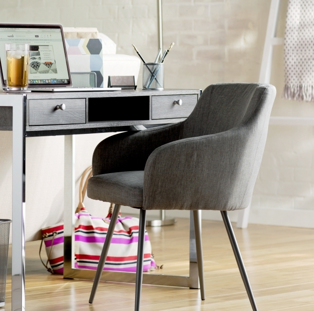 Fascinating Accent Chair For Desk Photos