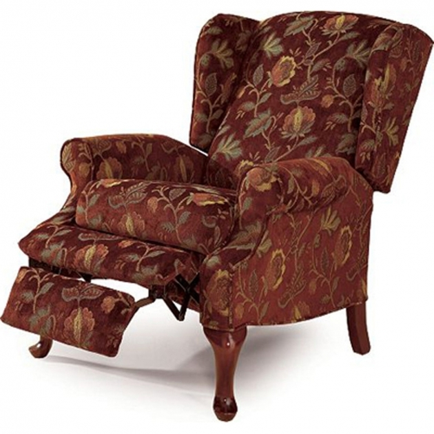Fascinating Accent Chairs With Arms Clearance Pic