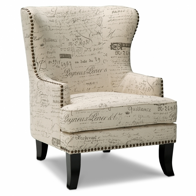 Fascinating Cheap Accent Chairs With Arms Pic