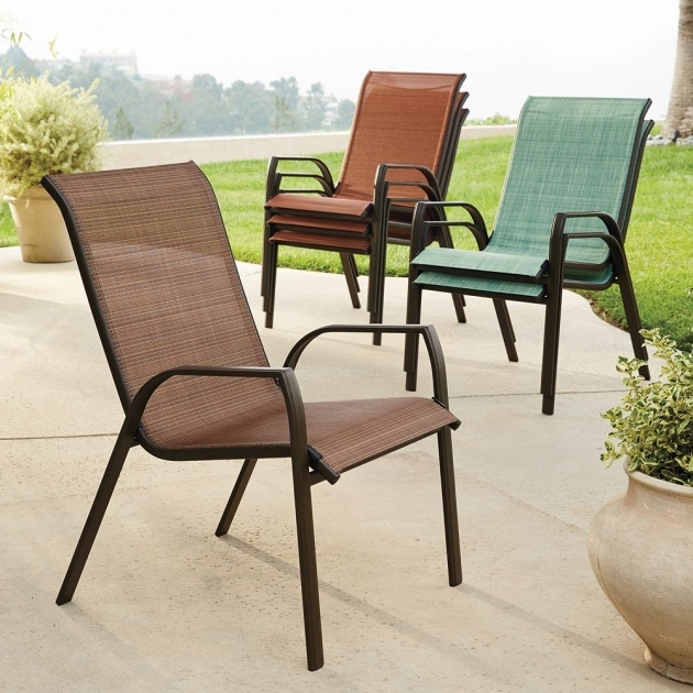 Fascinating Kohls Patio Chairs Images