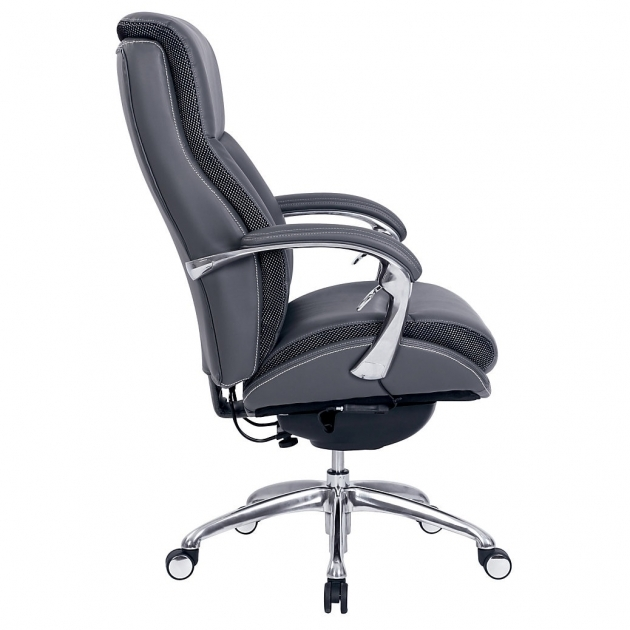 Fascinating Office Max Office Chairs Image