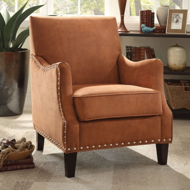 Fascinating Olive Green Accent Chair Ideas