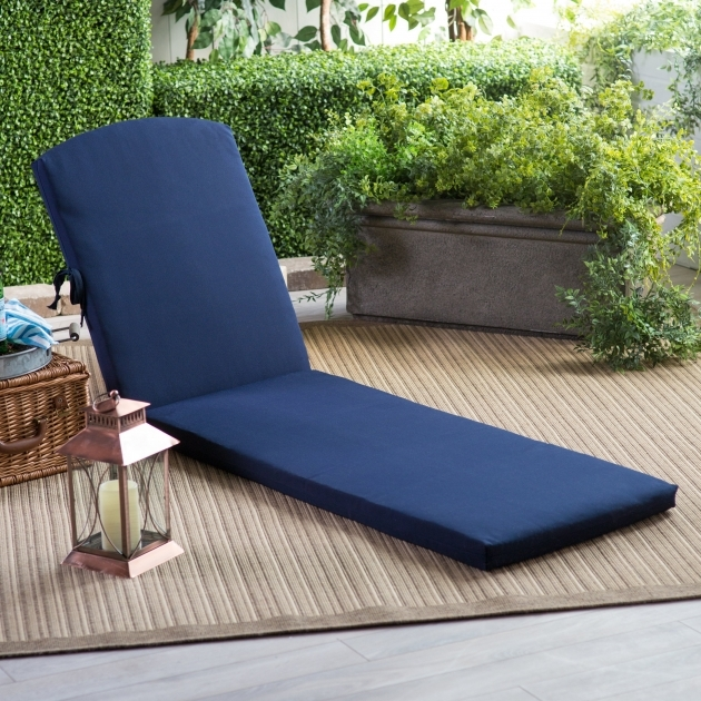 Fascinating Replacement Cushions For Patio Chairs Pics