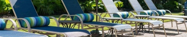 Fascinating Replacement Slings For Winston Patio Chairs Images